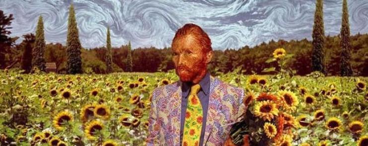 Blog-1408-Resting-Dreaming-Van-Gogh