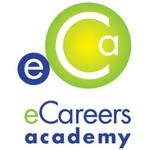 eCareers Academy
