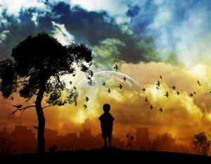 child-dreaming-300x233