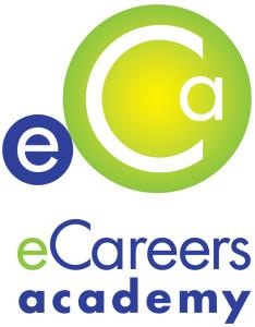 eCareersA_logo (2)