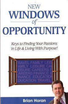 new-windows-of-opportunity
